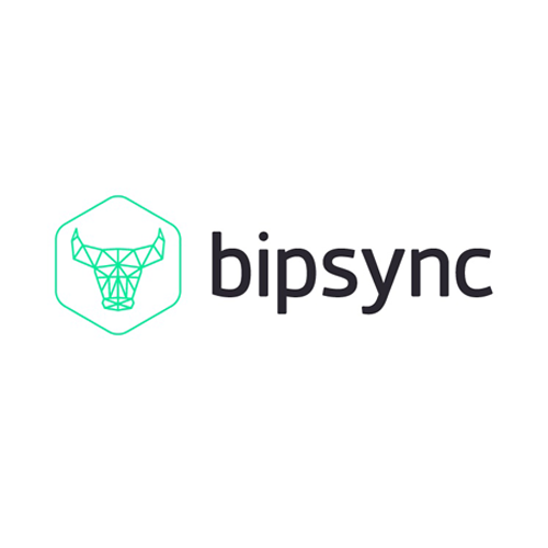 Bipsync