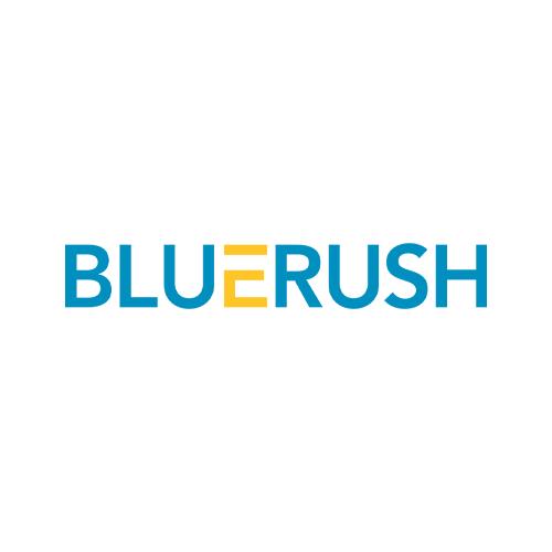 Bluerush