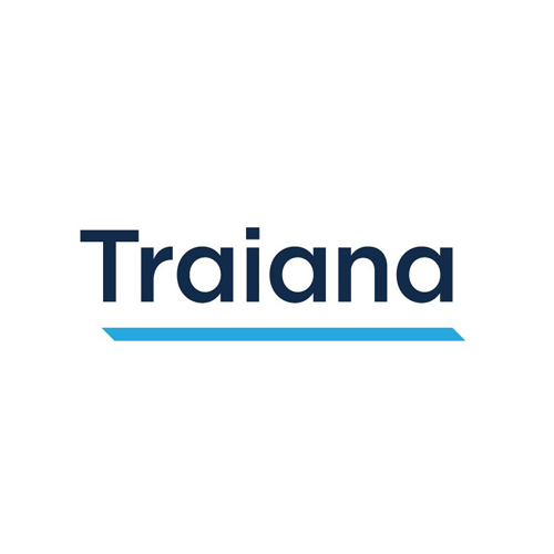 Traiana website version