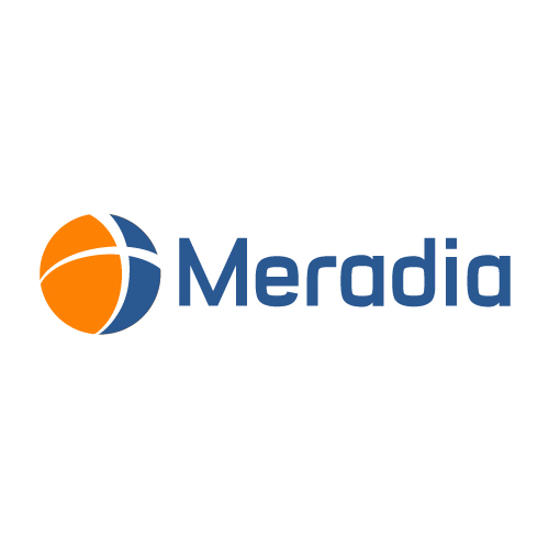 Web East Coast Logos_Meradia