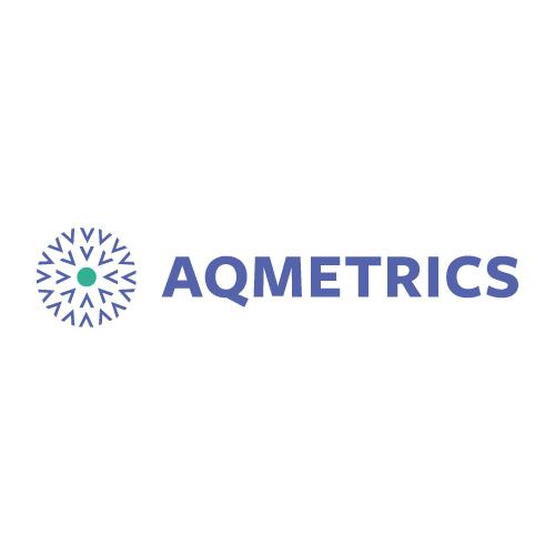 Web Logos_Aqmetrics