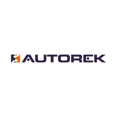 Web Logos_Autorek (1)