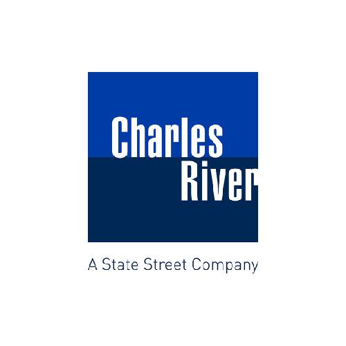 Web Logos_Charles River