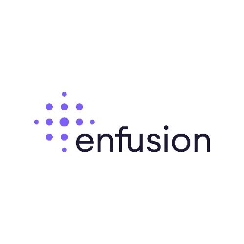 Web Logos_Enfusion