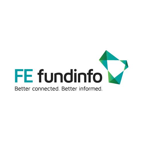 Web Logos_FE FundInfo (1)