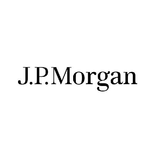 Web Logos_J. P. Morgan