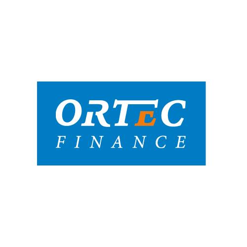 Web Logos_Ortec