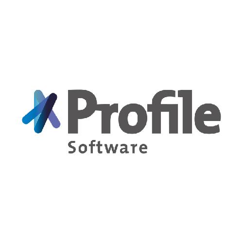 Web Logos_Profile Software