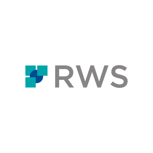 Web Logos_RWS