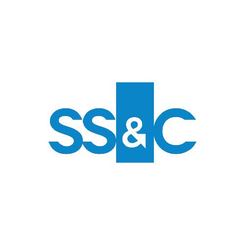 Web Logos_SS&C