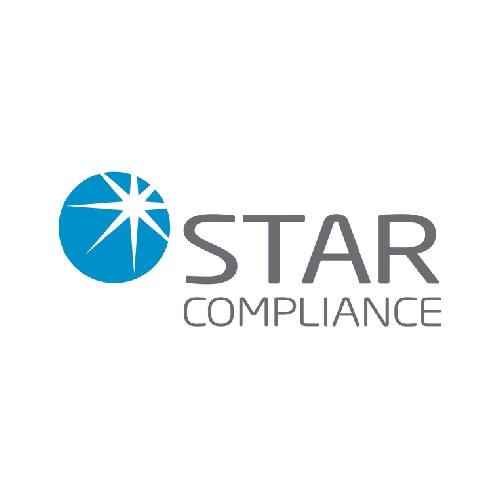 Web Logos_StarCompliance