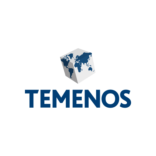 Web Logos_Temenos (1)
